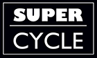 super cycle logo